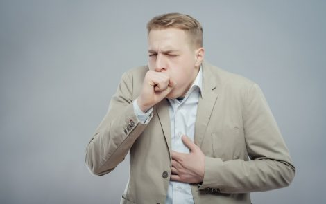 Esbriet Treatment Helps Reduce Cough in IPF Patients, European Study Shows