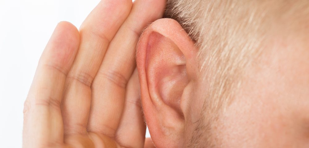 Class of IV Antibiotics for Lung Infections Tied to Risk of Hearing Loss in CF Patients