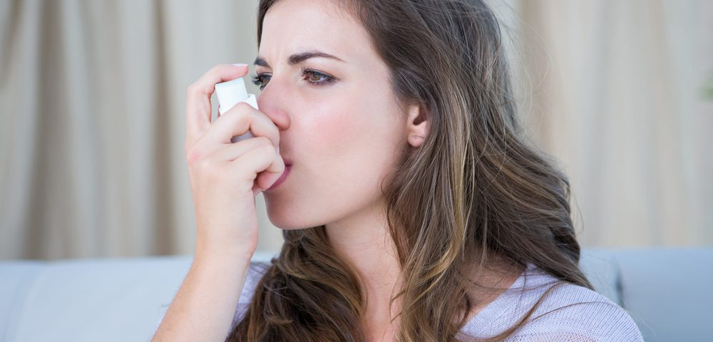 Women with High Sex Hormone Levels More Prone to Asthma and Allergies, Researcher Says