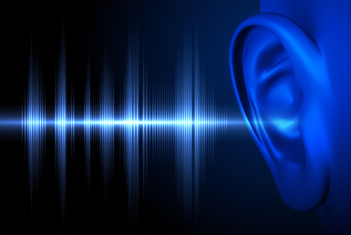Sound Pharma Awarded $1.6M to Test Therapy for Hearing Loss in CF Patients