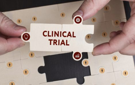FDA Agrees with ProMetic's Protocol for PBI-4050 in IPF Clinical Trials