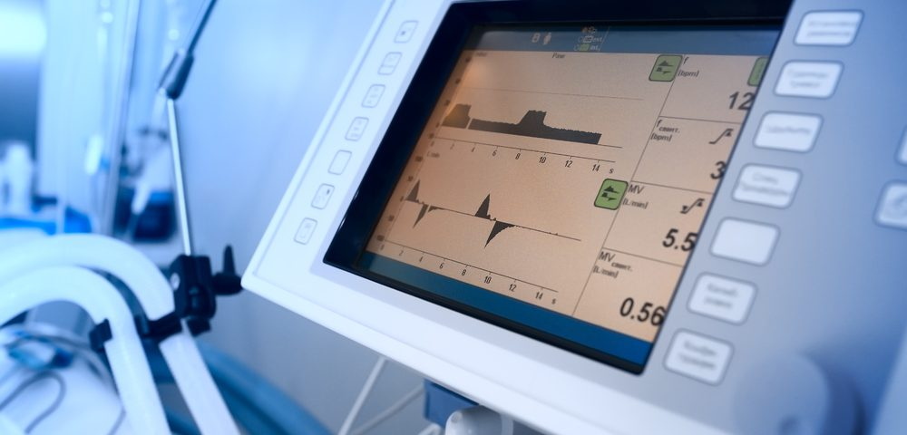 Mechanical Ventilation Most Often Given Younger IPF Patients and Raises Risk of Death, Study Finds