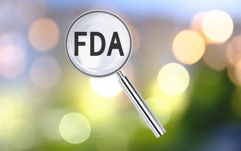 FDA Giving Priority Review to Gilotriftm as Treatment for Rare Form of Lung Cancer