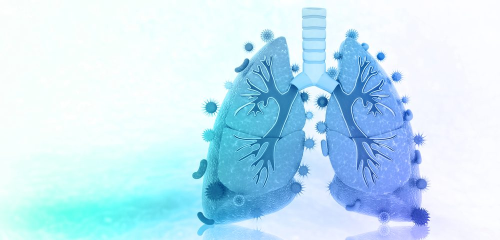 Lung Microbiome Has Significant Impact on Asthma Severity, Researchers Suggest