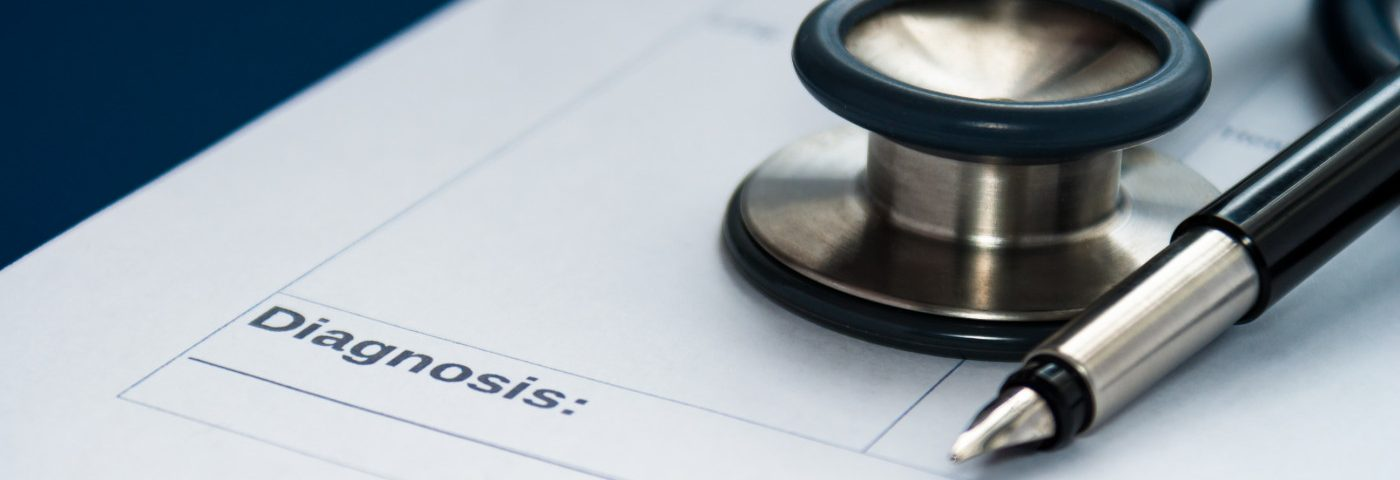 Insurance Coverage Affects Treatment Given Small-cell Lung Cancer Patients in US, Study Shows