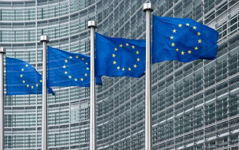 Fasenra Approved in EU for Treatment of Severe Eosinophilic Asthma