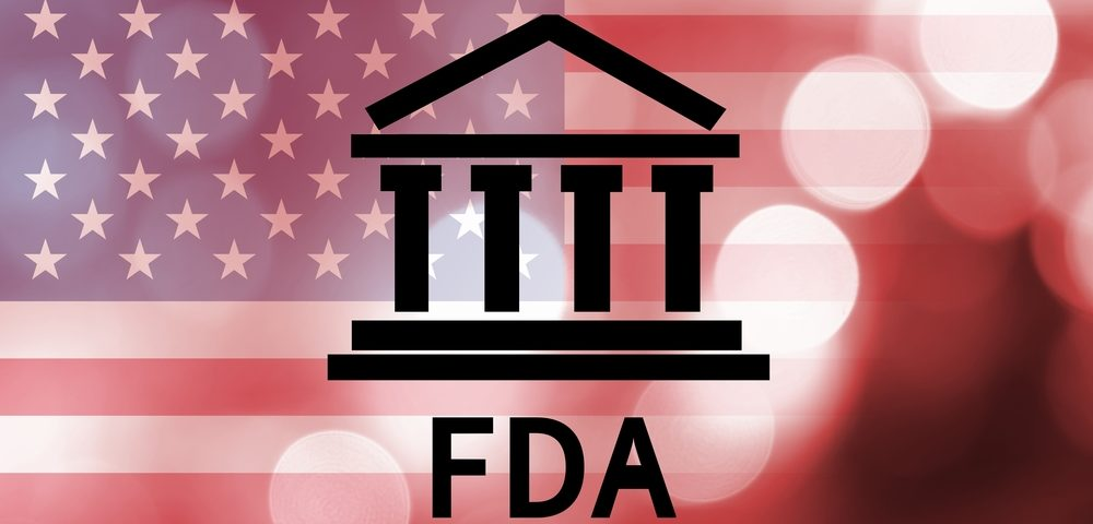 FDA Gives Aradigm Recommendations for Resubmitting Bronchiectasis Therapy Application
